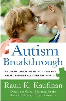 autism-breakthrough