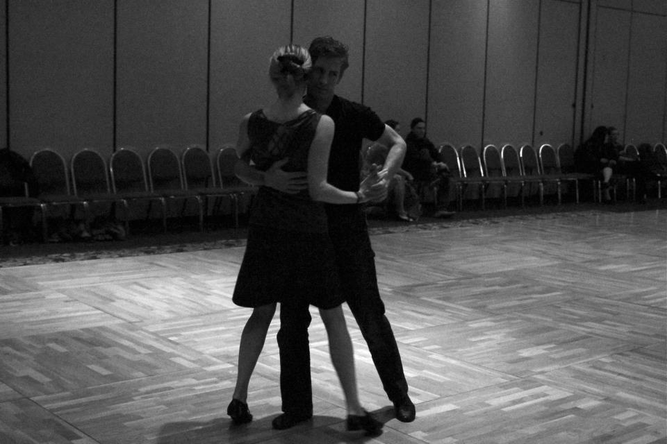 blues-dance